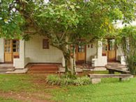 Guest Farm 20 kms outside of Nelspruit – ample accommodation & a kennel business