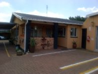 Good Occupancy in Emalahleni – Witbank