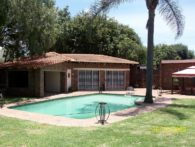 Tranquil Setting In Midrand In Business for Over 19 Years