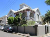 GREEN POINT – PRIME POSITION & CLOSE TO V & A WATERFRONT & CAPE TOWN STADIUM
