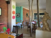 Hotel for sale in quaint Barrydale in the Western Cape
