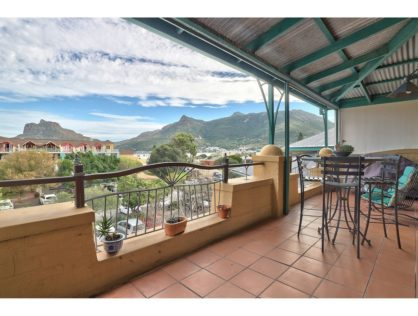Hout Bay – Perfect for holiday lets